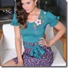 blusa-e-saia-floral-moda-evangelica-primavera-verão-2012-136x136