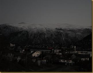 SAM Tromso 002