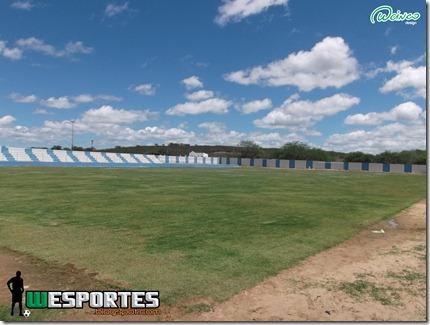 beirario-camporedondo-wcinco-wesportes 01