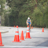 2013 IronBruin Triathlon - DSC_0633.JPG
