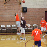 Alumni Basketball Game 2013_37.jpg