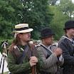 Grenadier 16-17.05.2012