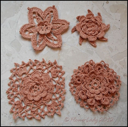 crochet-roses-3a-copper-mist