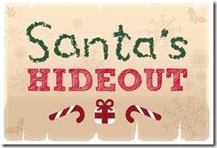 santas-hideout-candycanes