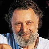 Ray Magliozzi cameo