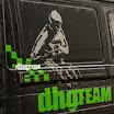 I_DH_OPEN_GALLEGO_DHGALICIA (389).jpg