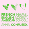 anna confused