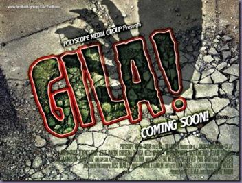 Gila-Poster-350x262