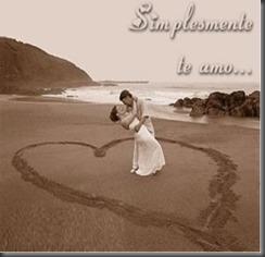 frases, mensagens e imagens para o dia dos namorados (10)