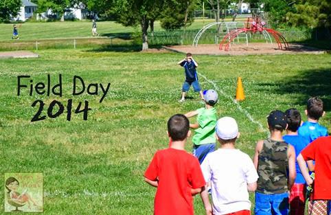 field Day 2014[5]