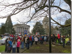 march for life 02