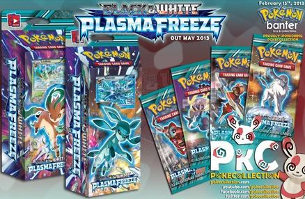 plasma-freeze-booster-packs-theme-decks