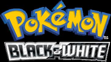 Pokémon 14ª abertura