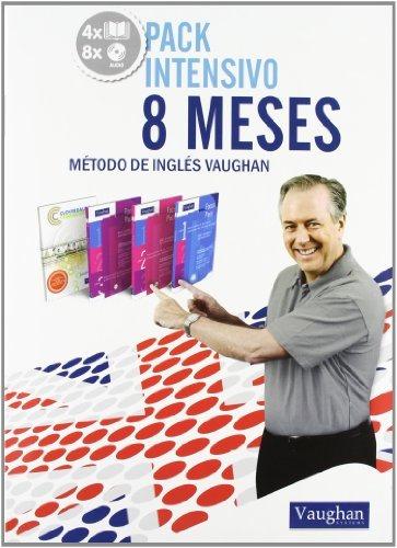 Viene Y Se Va Mauro Castillo Mp3 Descargar