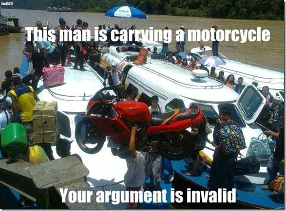 argument-invalid-14
