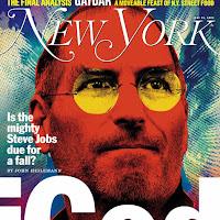 Thumbnail image for 10 обкладинок журналів, які надихають