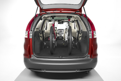 2013-Honda-CR-V-EU-04.jpg