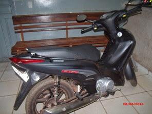 GEDC0673