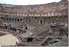 10.26 - Rome  (45)