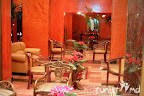 Фото 8 Pharaoh Hotel Les Rois