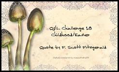 Q&L Chall18 Sept 2014