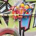 Trendbuch 2011 zur imm 2011 / Koelnmesse Gmbh, Kˆln / Rat f¸r Formgebung, Frankfurt