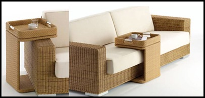 SummerFurniture-2