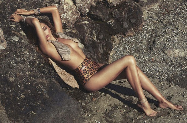 Miranda Kerr_04