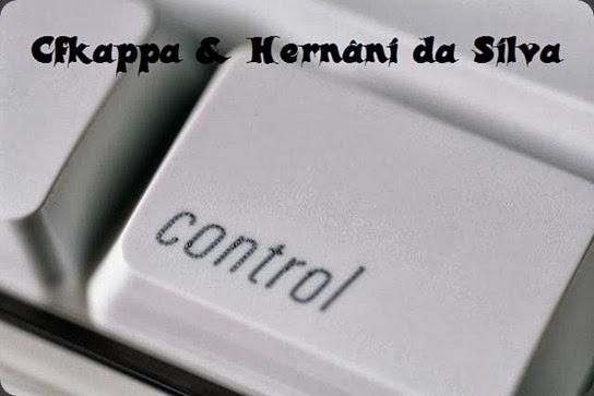 control (1)