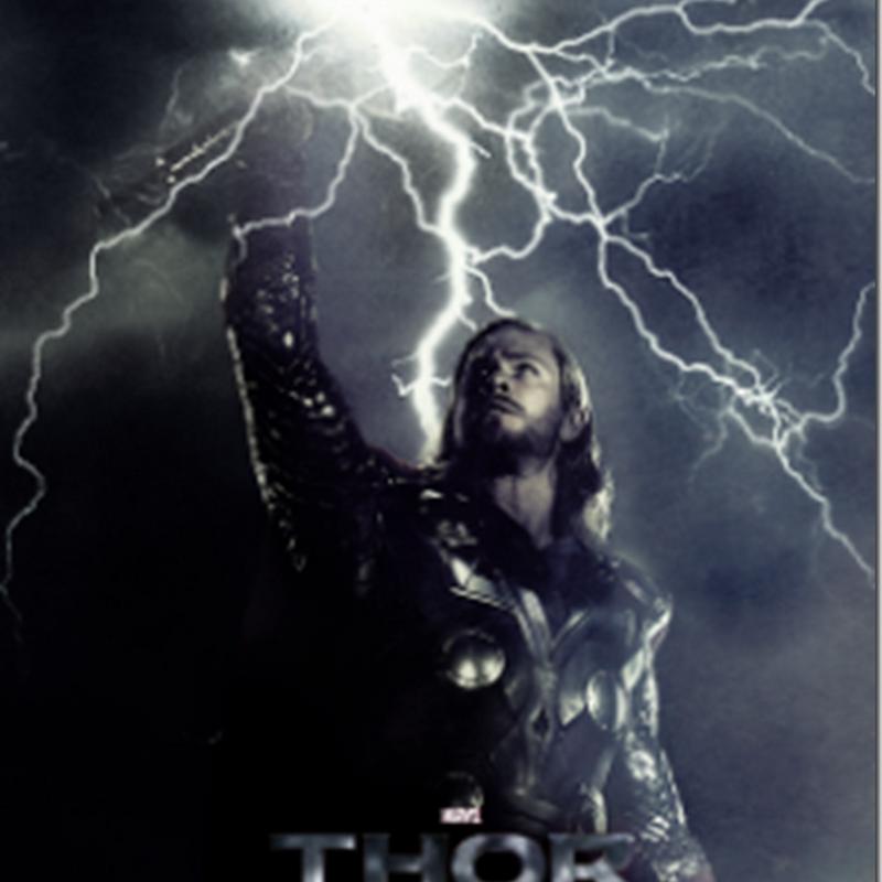 หนังออนไลน์ Thor 2 : The Dark World ซูม ตัวอย่าง