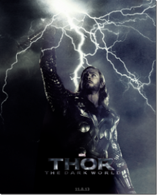 thor-2-dark-world-poster-241x300