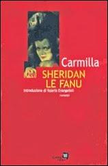 1361-carmilla