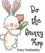 BunnyHoppartybutton-2-1-2
