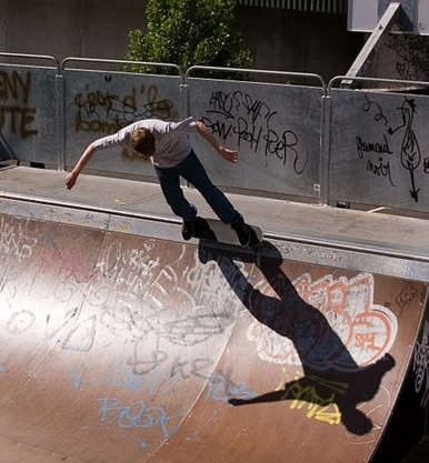 skateboard_01