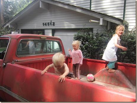 8-21 kids truck 2