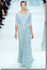 Elie Saab Haute Couture Spring 2012 Collection 37