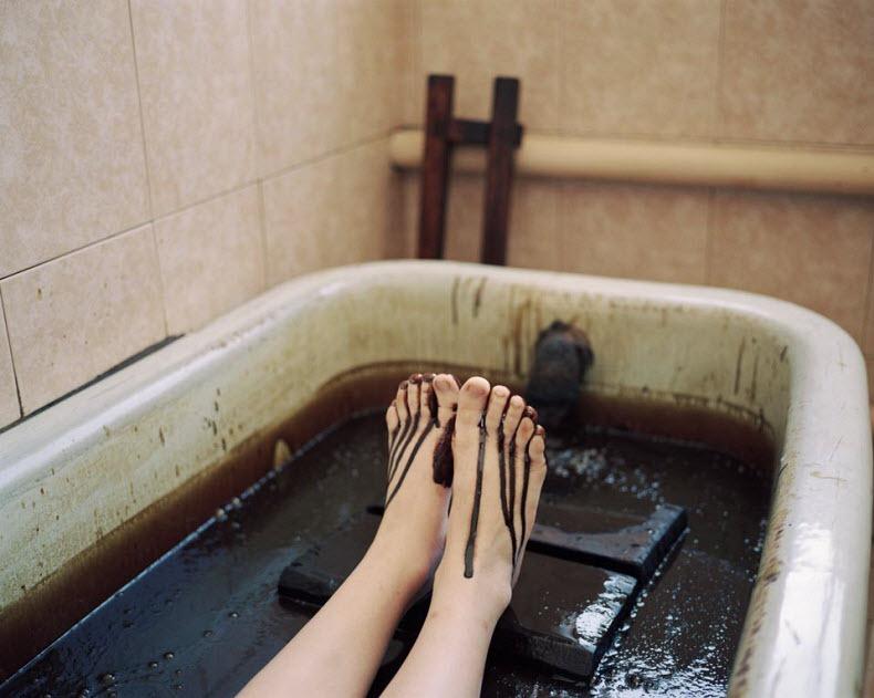 naftalan-crude-oil-baths-7