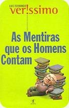 1270202576_85330947_1-Fotos-de--LIVRO-As-Mentiras-Que-os-Homens-Contam-Luis-Fernado-Verissimo