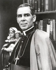 bishop sheen 1