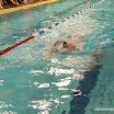 InternationaalZwemtoernooi 2009 (290).JPG