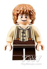 Lego111012