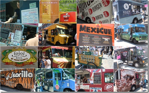 parked-food-truck-south-street-collage-festival