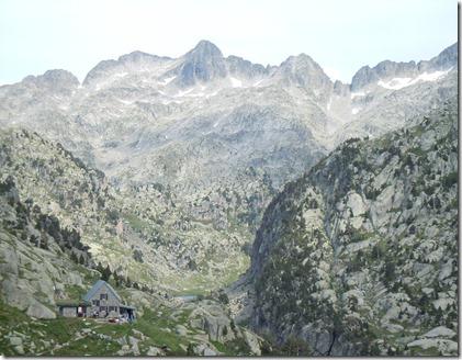 Pirineos_(Julio-2012)_ (038)
