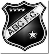 ac_abc_g