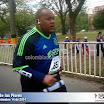 maratonflores2014-391.jpg