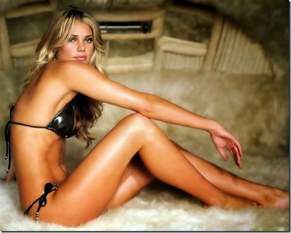 sports-illustrated-best-models-036