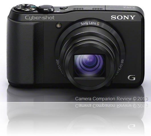Best Zoom Camera 2013