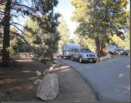 serrano-campground