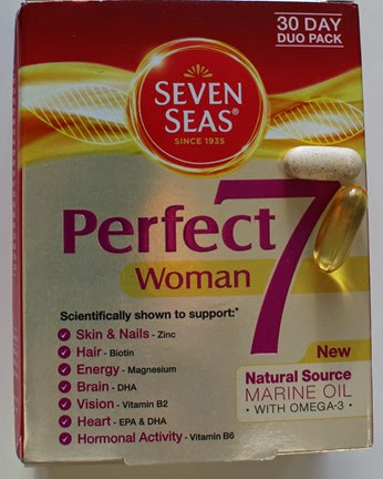 SevenSeas-Perfect7