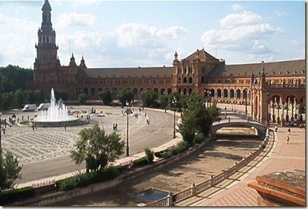 los mejores destinos tur sticos en espa a agencia de On destinos turisticos espana